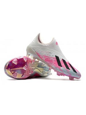 Adidas X 19+ FG - 003
