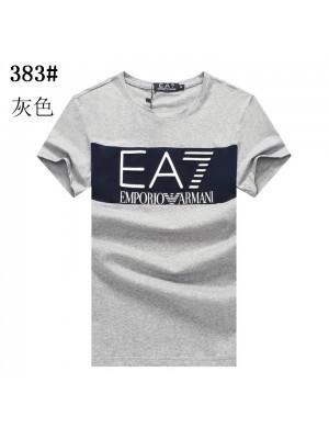 EA7 T-shirt - 013