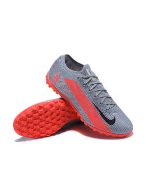 Nike Mercurial Vapor VII 7 Elite TF