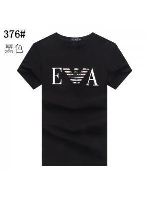 EA7 T-shirt - 010