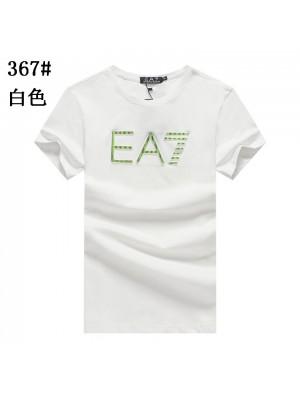 EA7 T-shirt - 017