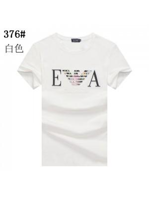 EA7 T-shirt - 012