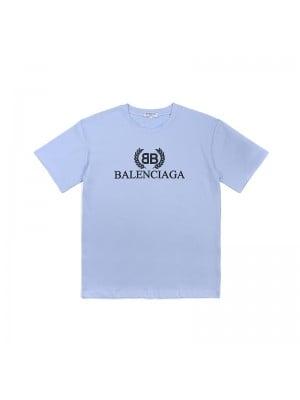 Ba T-shirt  - 011
