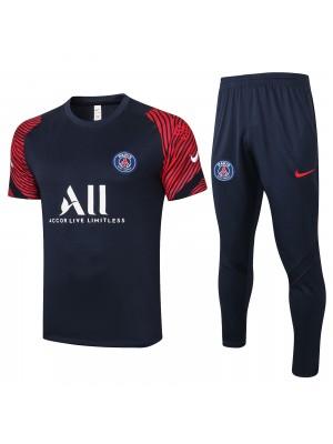 Maillot +Pantalons PSG 2020/2021