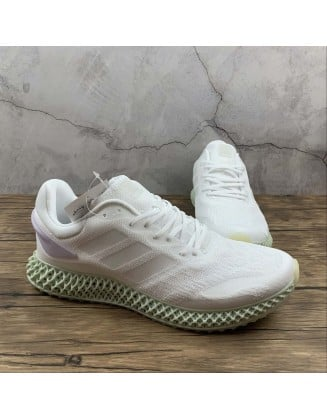 Adidas alphaedge 4D - 010