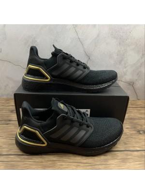 Adidas Ultra Boost PB UB6.0