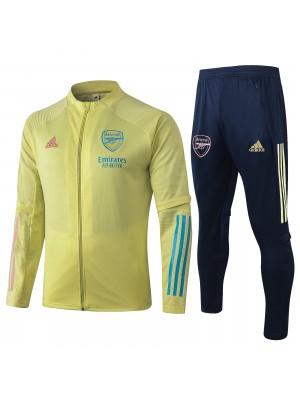 Veste + Pantalon Arsenal 2020/2021