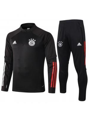 Survêtement Bayern Munich 2020/2021