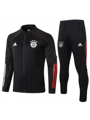 Veste + Pantalon Bayern Munich 2020/2021