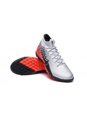Mercurial Superfly 7 Elite TF - 001