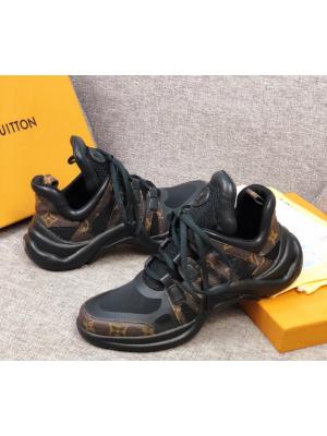 shoes  - 015