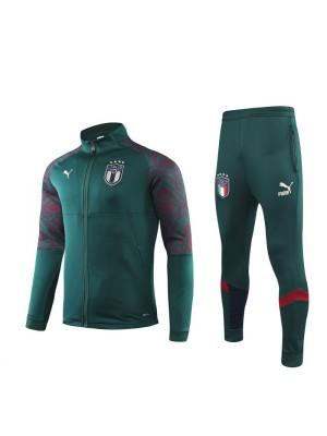 Veste + Pantalon Italie 2020