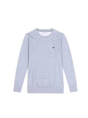 Long sleeve Shirt  - 010