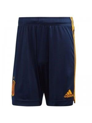 Shorts Espagne Domicile 2019/20
