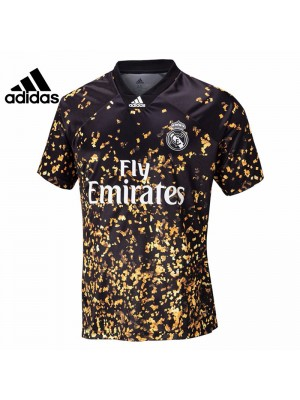 Camiseta Real Madrid 2019/2020