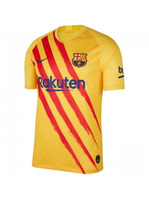 Maillot FC Barcelone 2019/2020