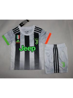 Maillot Juventus 2019-2020 Enfant