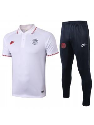 Polo+Pantalones PSG 2019/2020