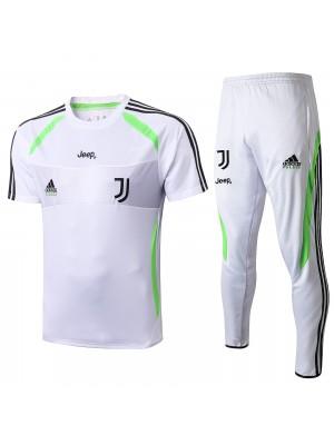 Camisa + Pantalones Juventus 2019-2020