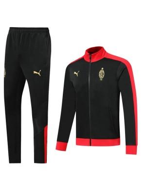 Chaqueta + Pantalones AC Milan 2019/2020