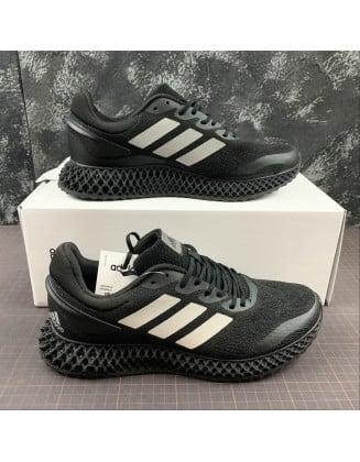 Adidas alphaedge 4D - 009