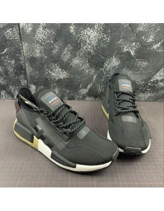 Adidas NMD _R1.V2 -003