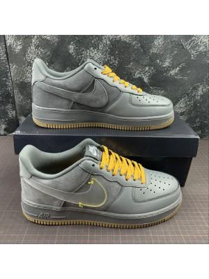 Nike Air Force 1 PRM