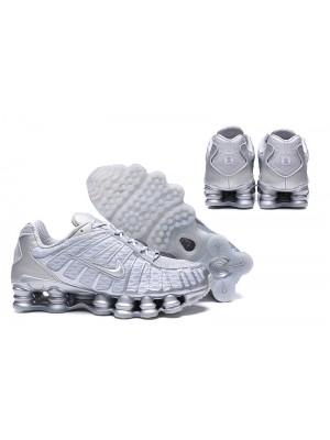 Nike SHOX TL - 006