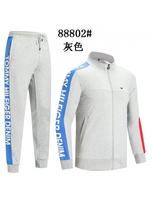 TOMMY Tracksuit - 001