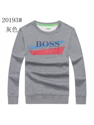 Boss sweater - 001