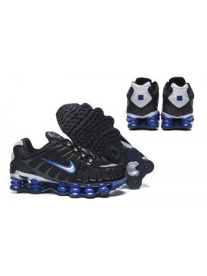 Nike SHOX TL - 0011
