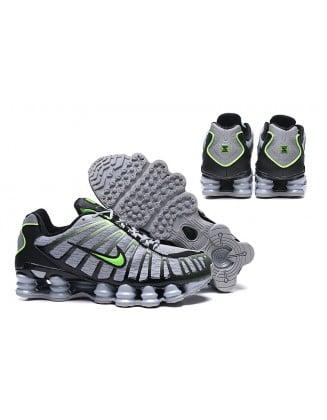 Nike SHOX TL - 0012