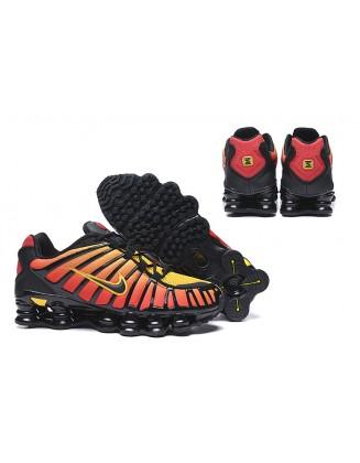 Nike SHOX TL - 007