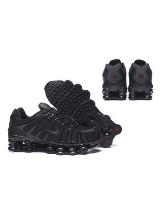 Nike SHOX TL - 009