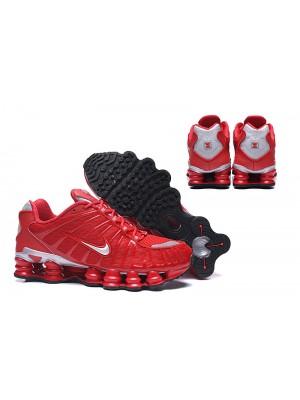 Nike SHOX TL - 0013