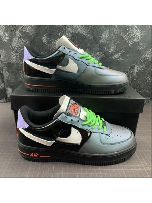Air Force 1'07