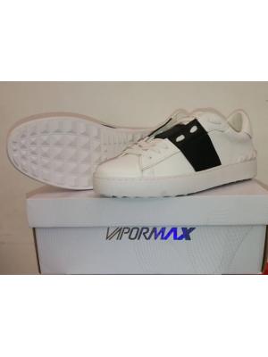 Shoes - 001