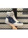 shoes  - 013