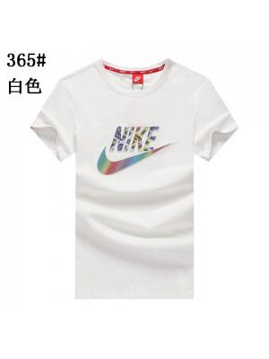 Nike T-shirt  - 003