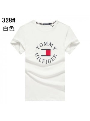 Tommy T-shirt - 005