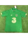 Camisas De Irlanda 1a Equipacion 2020
