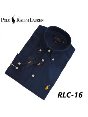 Ralph Lauren Shirts  - 008