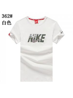 Nike T-shirt  - 005