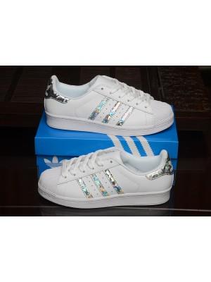 Adidas Superstar - 008
