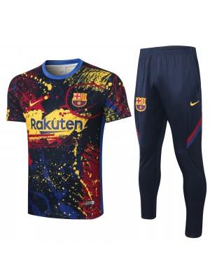 Maillot + Pantalons FC Barcelona 2019/2020