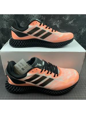 Adidas alphaedge 4D - 003