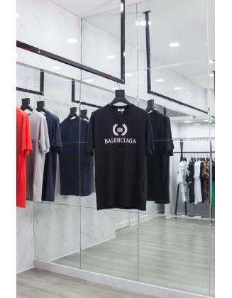 Ba T-shirt - 005