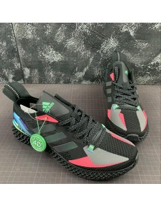 Adidas Sense 4D - 005