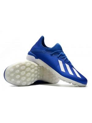 Adidas X 19.1 TF - 001