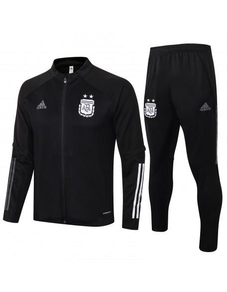 Jacket + Pants Argentina 2020